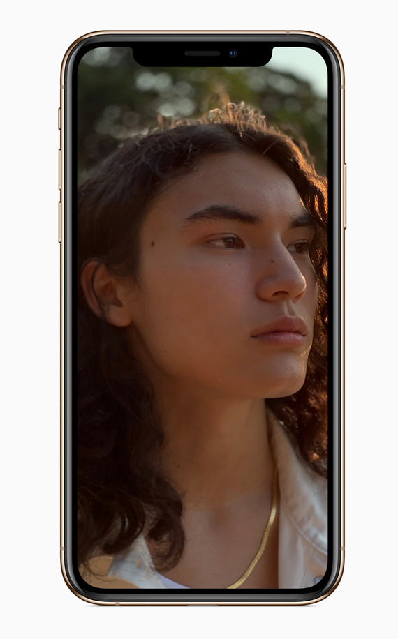 Apple-iPhone-Xs-selfie-2-09122018