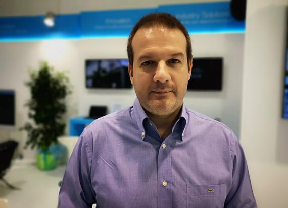 Dimitris-Tsaousoglou-Cisco-Networking-Academy