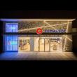 GERMANOS-Glyfada-New-Store-110