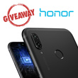 Honor-Play-Giveaway-110