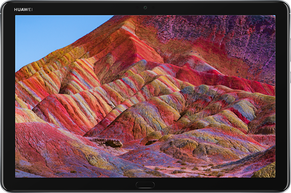Huawei-mediapad-m5-lite-1080p-display
