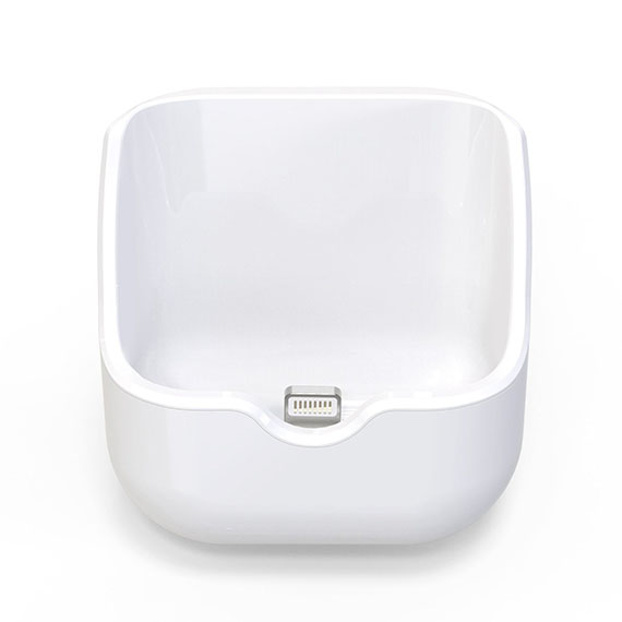 HyperJuice Wireless Charger Adapter 5