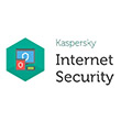 Kaspersky-Internet-Security-110