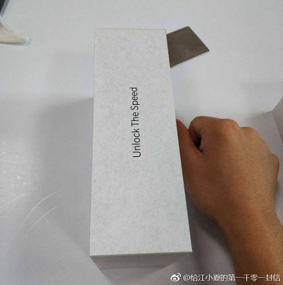 OnePlus-6T-Leaked-Retail-Box-3