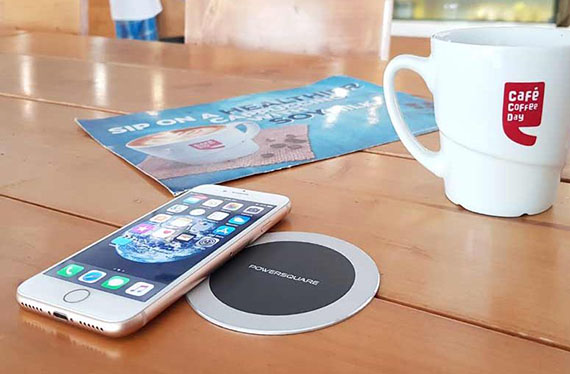 PowerSquare-Wireless-Charging-Spot-Cafe-Coffee-Day