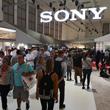 Sony-IFA-2018-110