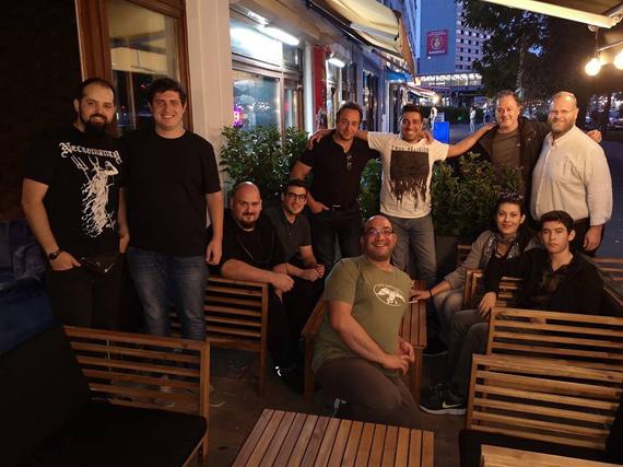 Techblog-Workshop-Berlin-2018-1