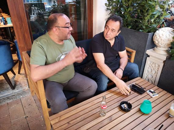 Techblog-Workshop-Berlin-2018-2