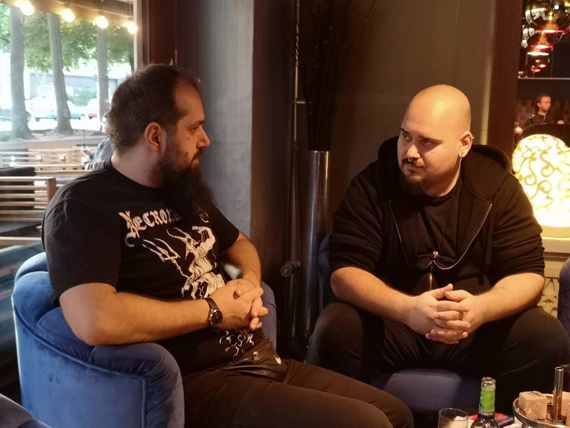Techblog-Workshop-Berlin-2018-5