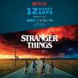 Wind-Vision-Netflix-offer-110