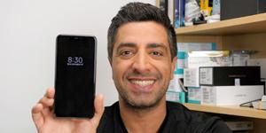 Xiaomi-Mi8-hands-on-300