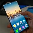 allscreensmartphone110