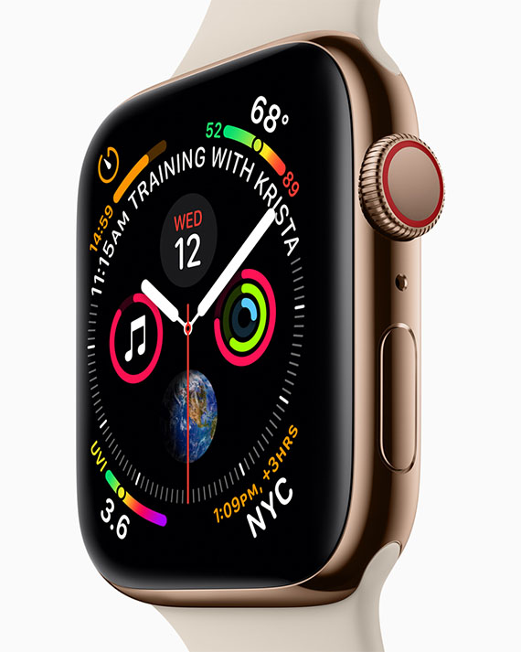 apple-watch-series4_watch-front-training_09122018_big