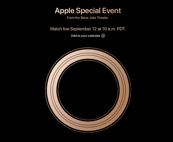 apple_iphone_event2018