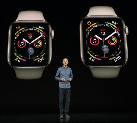applewatch4 1