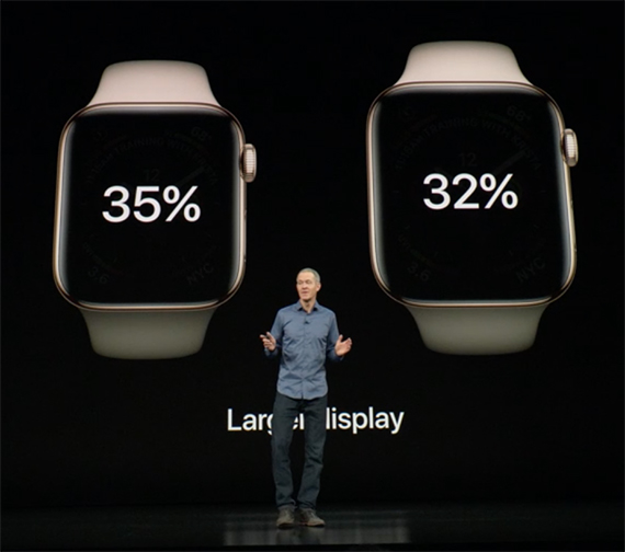 applewatch4_2