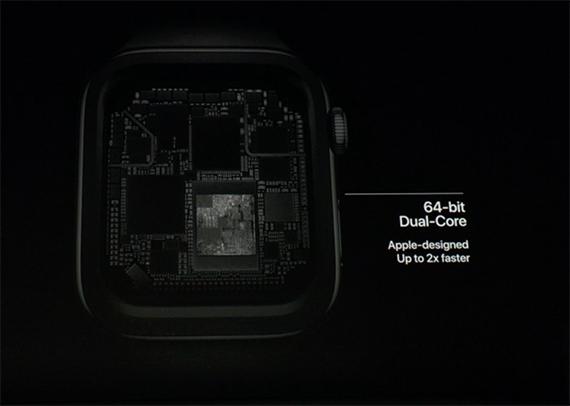 applewatch4_3