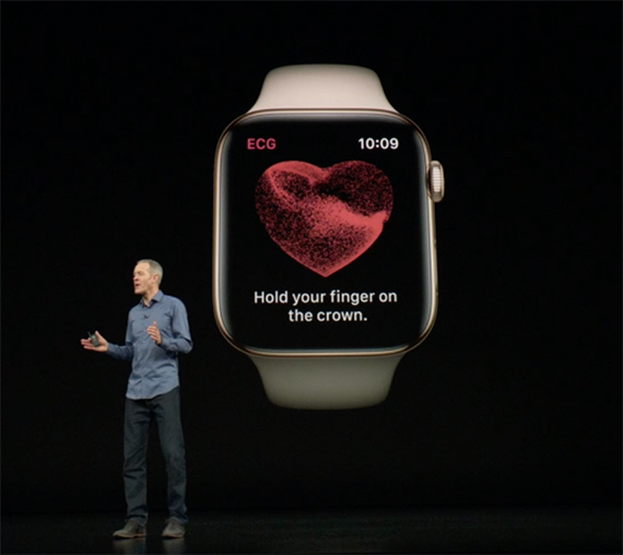 applewatch4 4