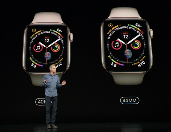 applewatch4mm