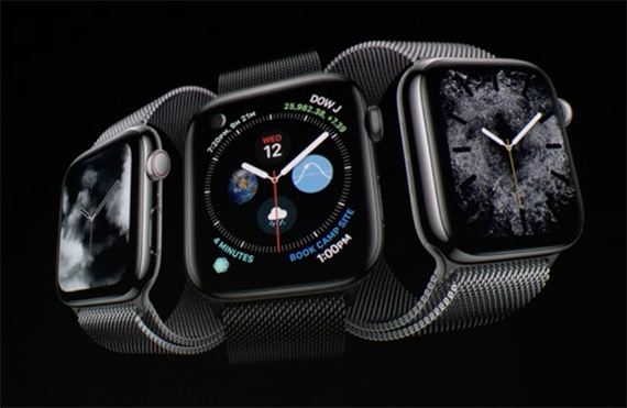 applewatch4ola2