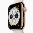 applwatchseries4110