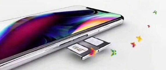 china_telecom_dualsim_iphone-572