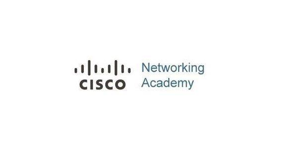 cisco netacad logo