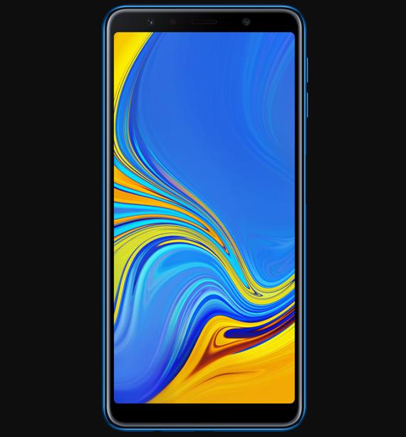 galaxya7 2018 4