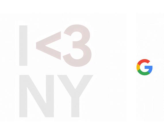 google pixel3 xl event