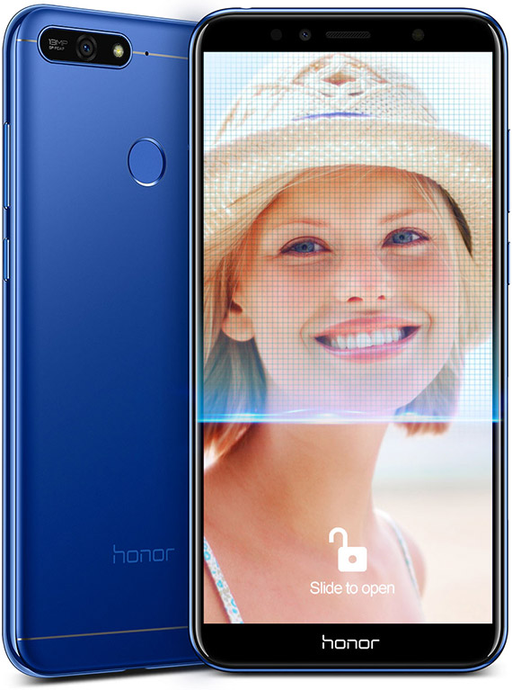honor7a_2