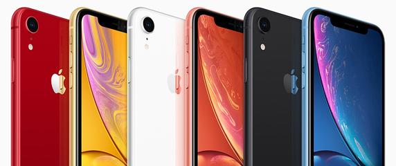 iPhone-XR-572