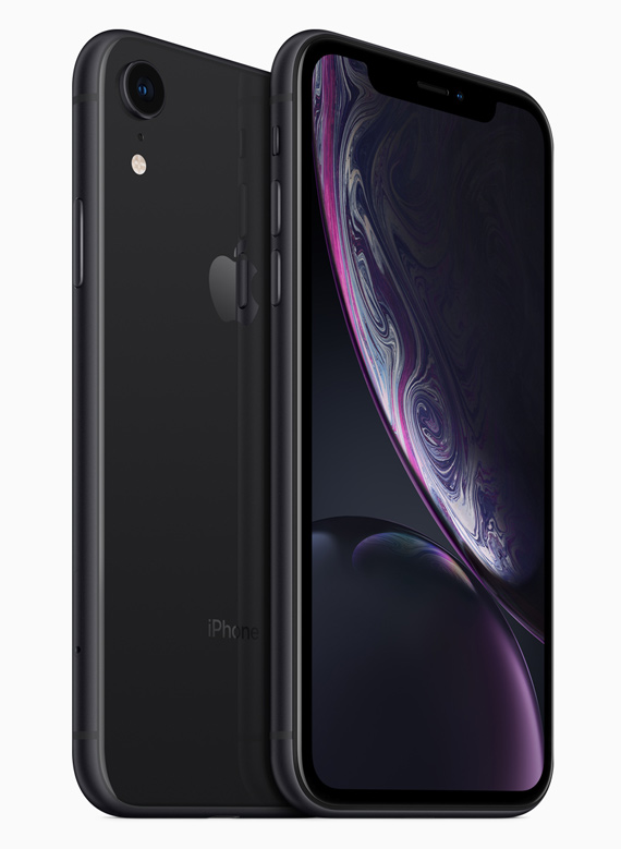 iPhone-XR-revealed-1