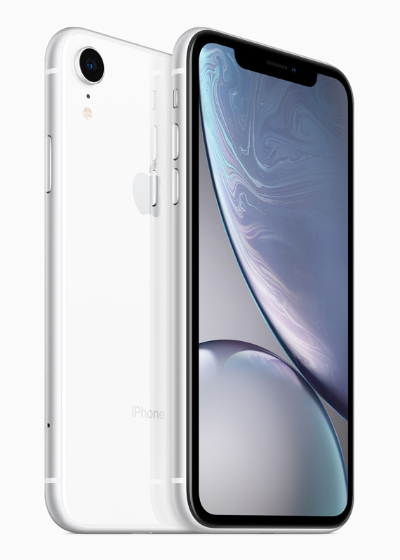 iPhone-XR-revealed-