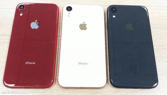 iphone6 1 colours1