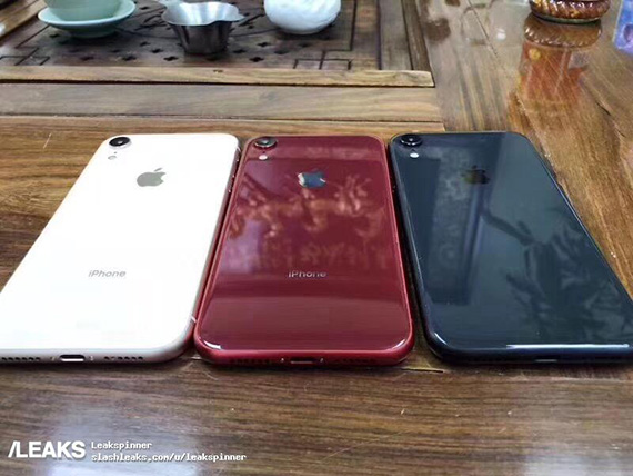 iphone6 1 colours2