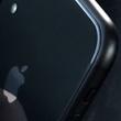 iphone9leak