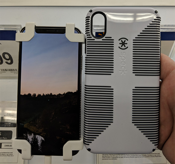 iphone xs max case1
