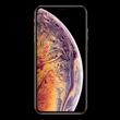 iphonexsmax110