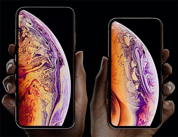 iphonexsxsmax1