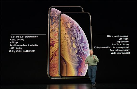 iphonexsxsmax2