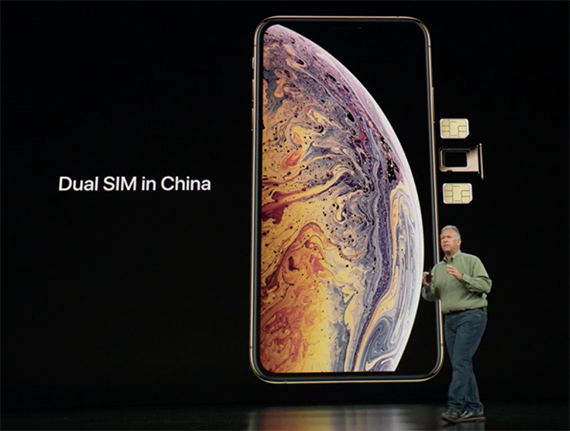 iphonexsxsmaxdualchina
