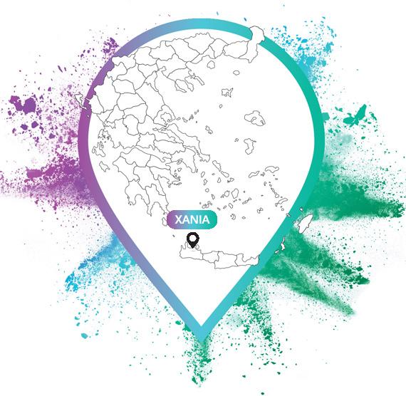 map-chania