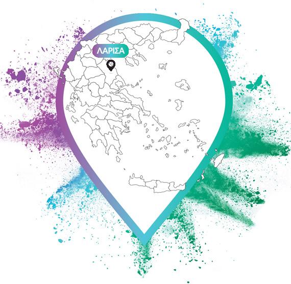 map-larisa