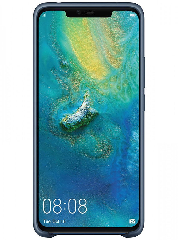 mate20pro accessories1
