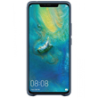 mate20pro_accessories110