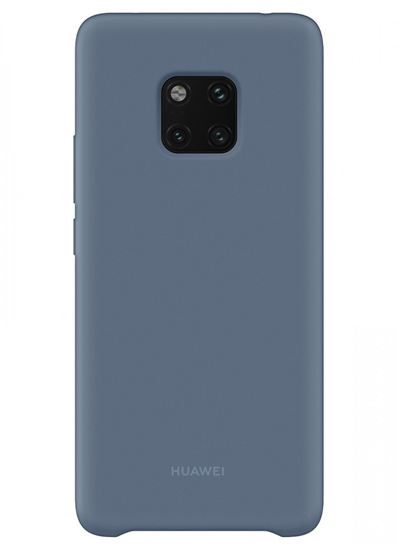 mate20pro accessories2