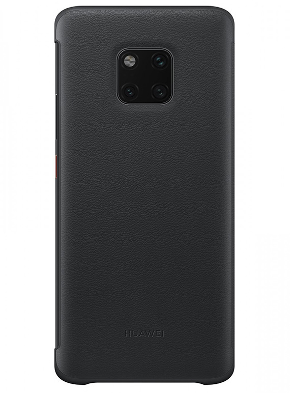 mate20pro accessories4