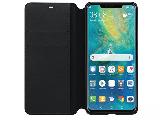 mate20pro accessories5