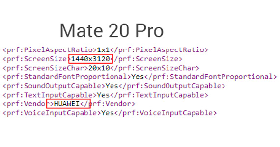 mate20proscreen