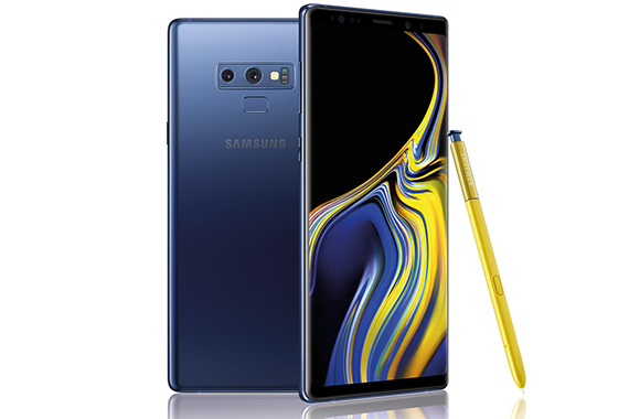 note9blue